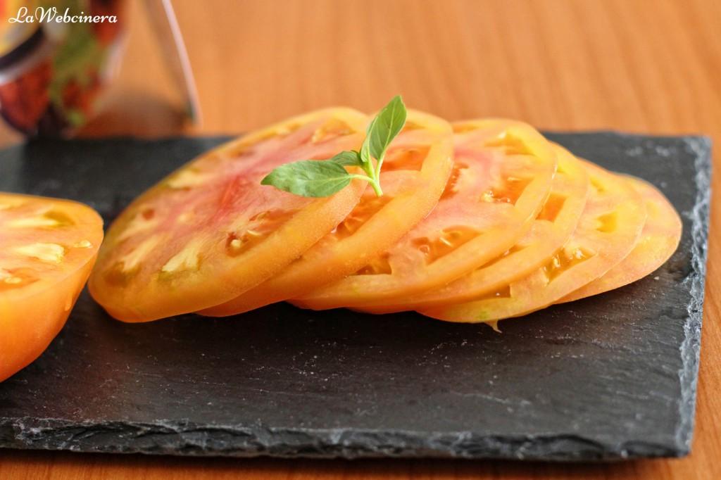 tomate-el-perelló-1
