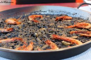 paella-de_arroz_negro