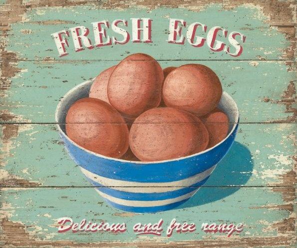 huevos_frescos