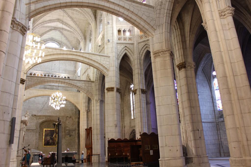 catedral_de_santa_maría