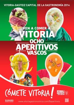 vitoria_Gasteiz