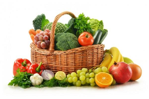 Frutas-y-verduras-disminuye-riesgo-de-cáncer