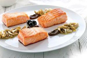 salmon-aceitunas