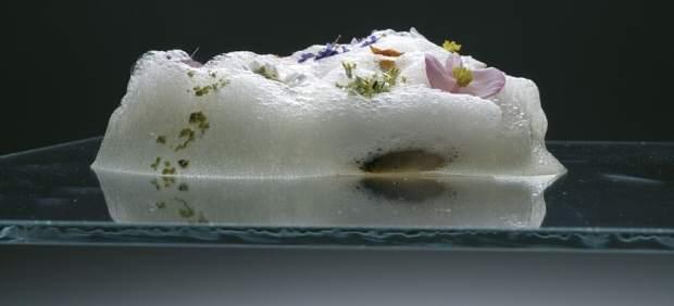alta_gastronomía