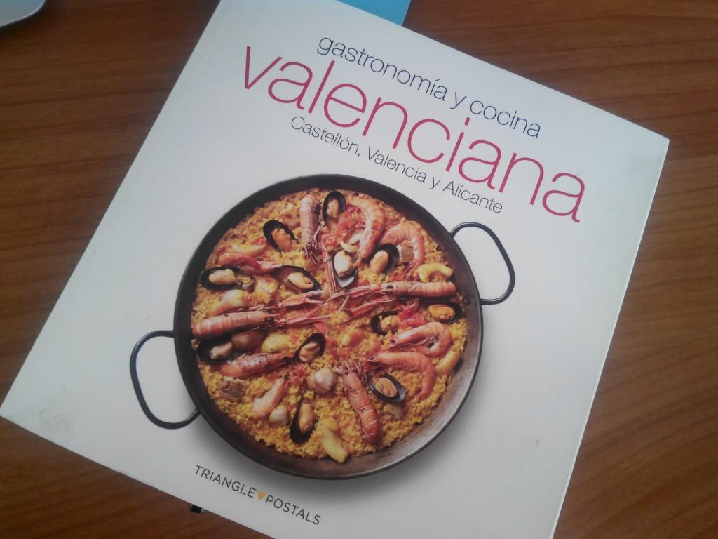 gastronomía_valenciana