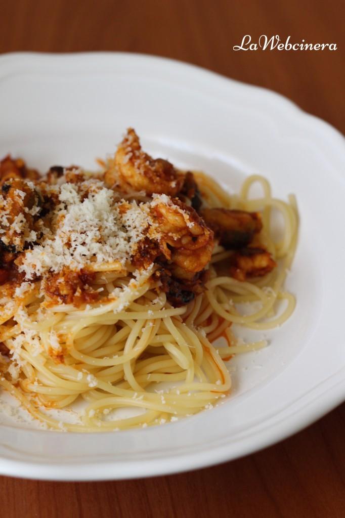 espaguetis_a_la_marinera