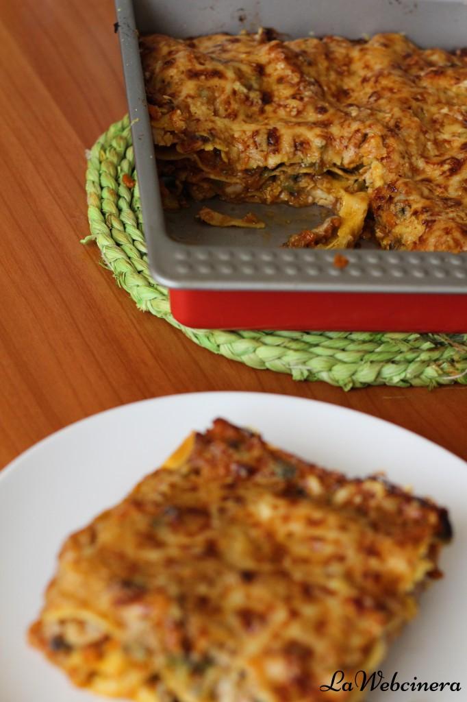 lasaña_de_pollo_y_verduras