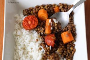 lentejas_con_arroz