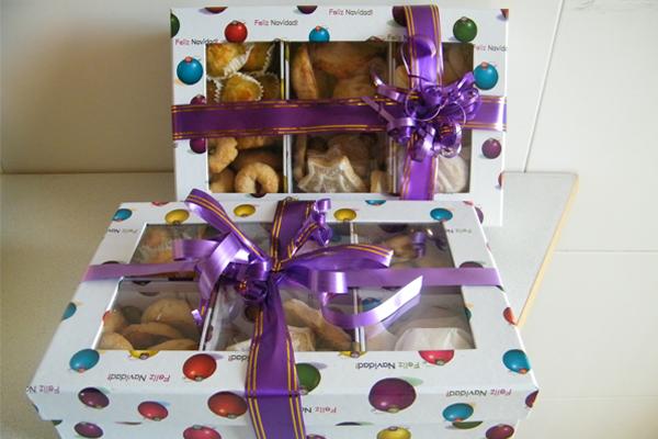 8_recetas_de_dulces_tradicionales_de_navidad