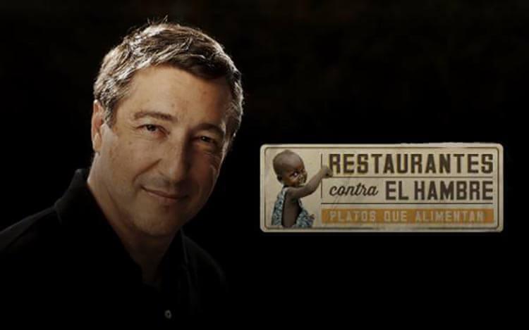 Joan-Roca-padrino-de-Restaurantes-contra-el-Hambre
