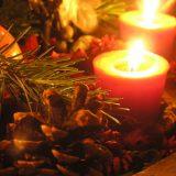 Dulces de navidad fáciles