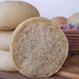 Cómo hacer pan, 5 recetas fáciles para hacer pan en casa paso a paso
