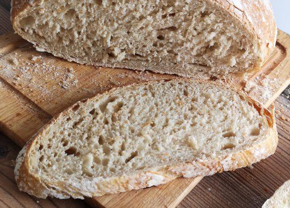 pan payés o pa de pagès