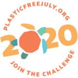 Julio sin plástico, un desafío medioambiental