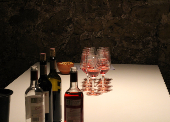 Trucos para conservar el vino correctamente en casa