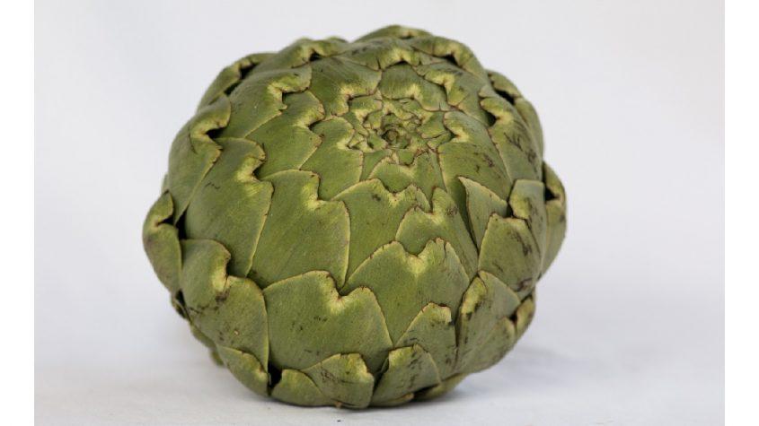 6 recetas con alcachofas para aprovechar la temporada