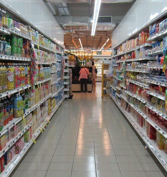 reducir el consumo de plásticos