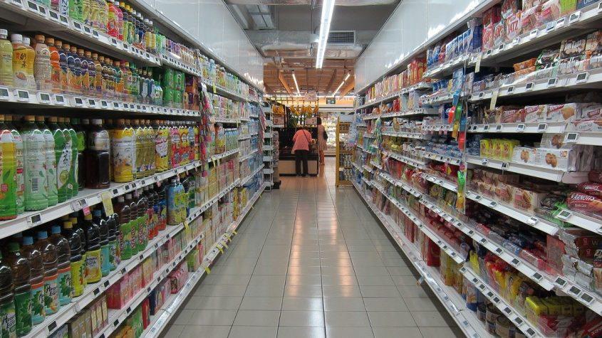 Gestos para reducir el consumo de plásticos