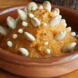 Arnadí, un dulce tradicional valenciano