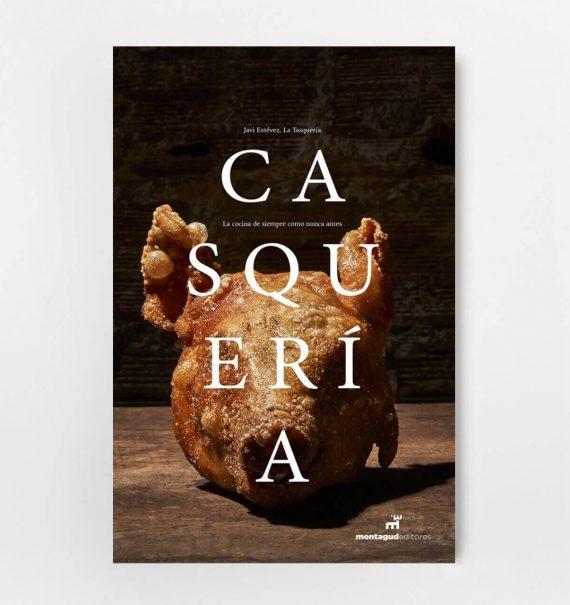 Los mejores libros de cocina de 2021