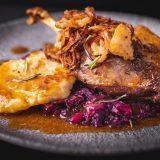 3 platos exquisitos que puedes hacer con carne halal