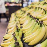 sorteo supermercado de El Corte Inglés