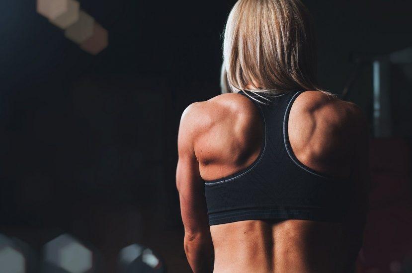 ¿Qué importancia tiene la nutrición en el fitness?