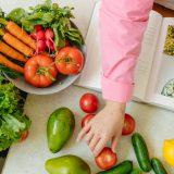 Los mejores libros de recetas para cocinar con olla de cocción lenta