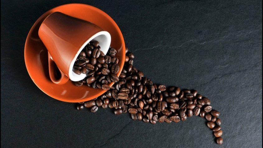 Se acerca el 1 de octubre, el Día Internacional del Café